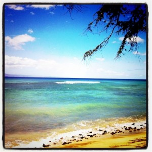 5 Ways to Revitalize Your Skin from the Hard Maui Sun