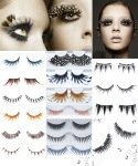 Our weekly obsession – Lashes!