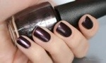 Our favorite OPI nail color of the week.