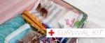 Beauty Survival Kit: Travel Edition by Birchbox