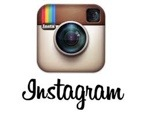Follow us on Instagram and win!