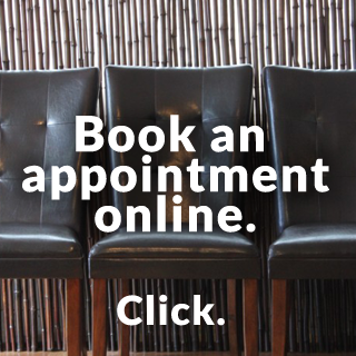 Book online for an appointment with Paragon Salon
