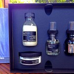 Travel Gift Sets are here! – Davines Oi